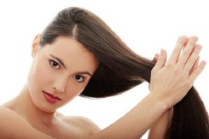 Haaröle – ein paar Worte zum Haarölen