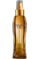 Haaröl Mythic Oil L'Oreal Professionel Paris